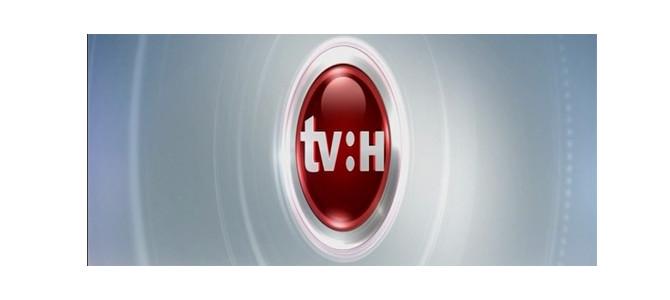 【DE】TV Halle Live