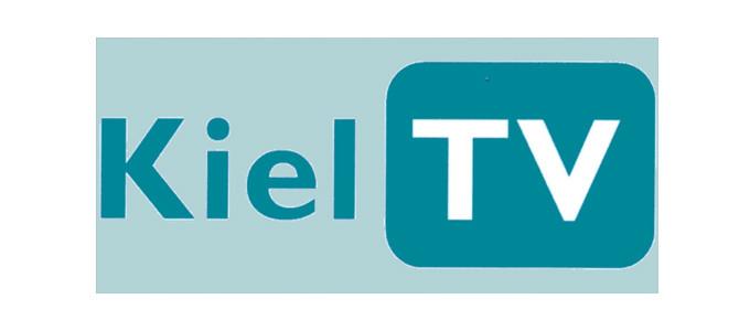 【DE】TV Kiel Live