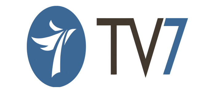 【FI】TV7 Live