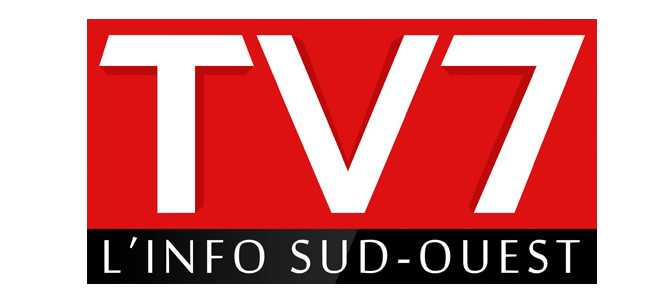 【FR】TV7 Bordeaux Live