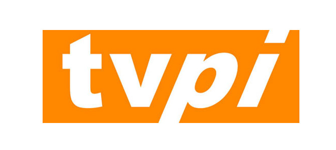 【FR】TVPI Bayonne Live