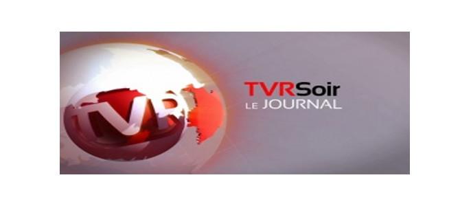 【FR】TVR Live