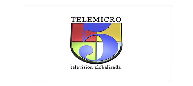 【DO】Telemicro Live