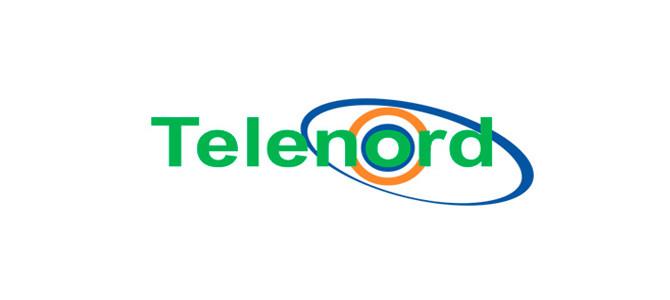【DO】TeleUniverso Canal 29 Live
