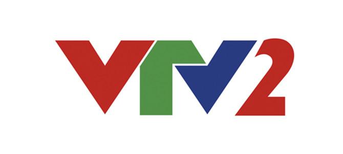 【CL】VTV2 Live