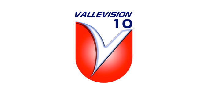 【DO】Vallevision Canal 10 Live
