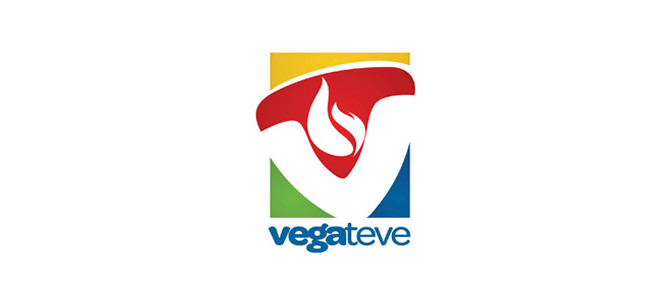 【DO】Vegateve Live