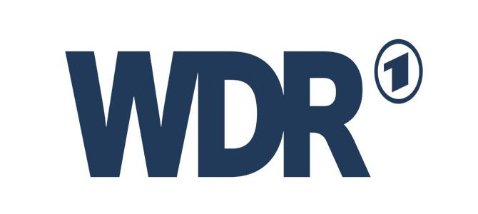 【DE】WDR Live