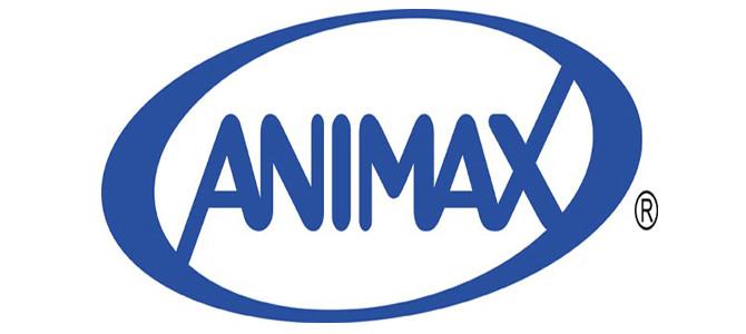 【JP】Animax Live アニマックス