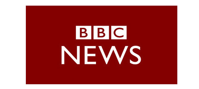 【UK】BBC News Live