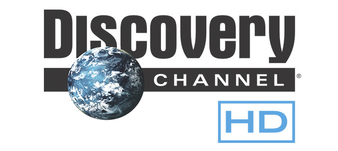 【RU】Discovery Channel HD LIVE
