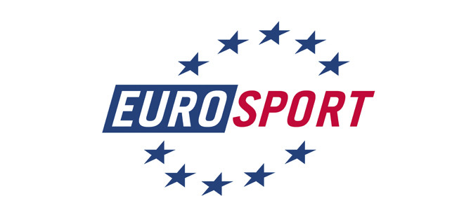 【EU】Eurosport Live