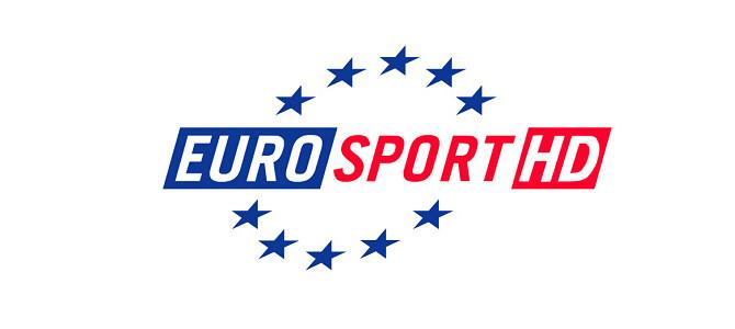 【RU】Eurosport HD Live