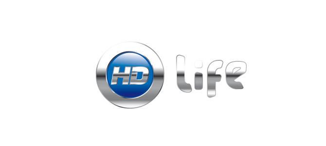 【RU】HD Life Live
