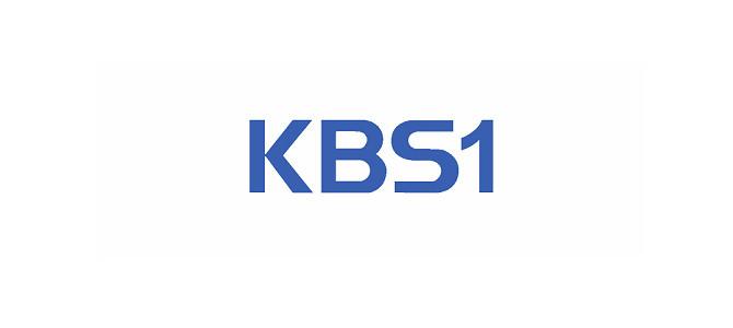 【KR】KBS1 TV Live
