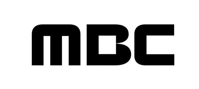 【KR】MBC Live 문화방송주식회사
