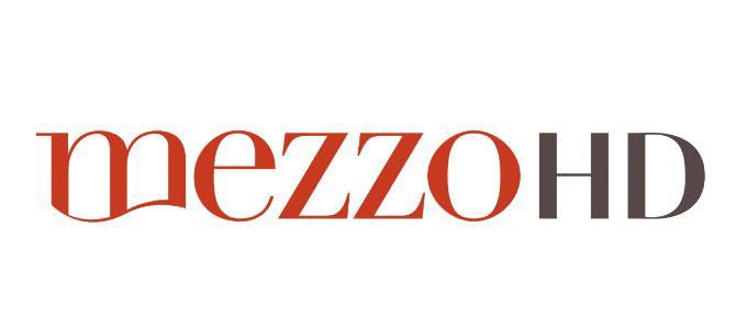 【RU】Mezzo TV HD Live