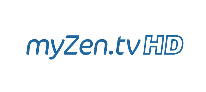 【RU】MyZen.tv HD Live