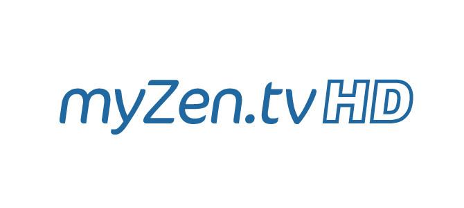 【RU】MyZen.tv HD Live