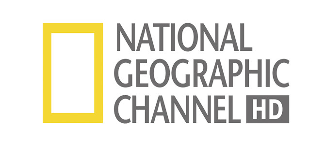【RU】NATIONAL GEOGRAPHIC HD LIVE
