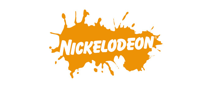 【RU】Nickelodeon HD Live