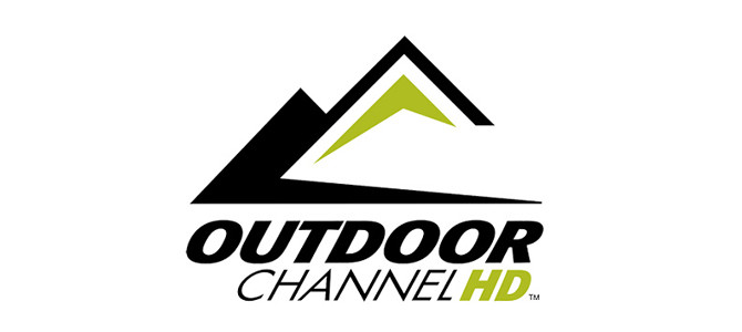 【RU】Outdoor HD Live