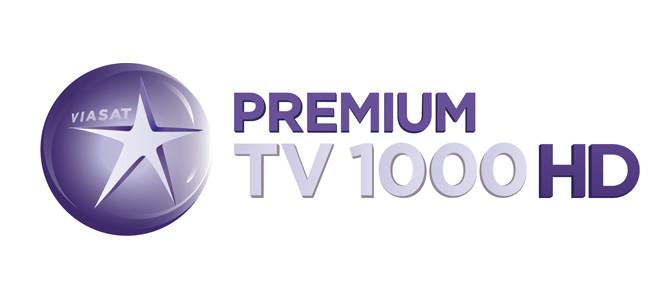 【RU】Premium TV 1000 HD Live
