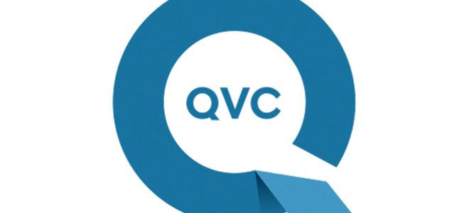【JP】QVC Shopping Live ライブ