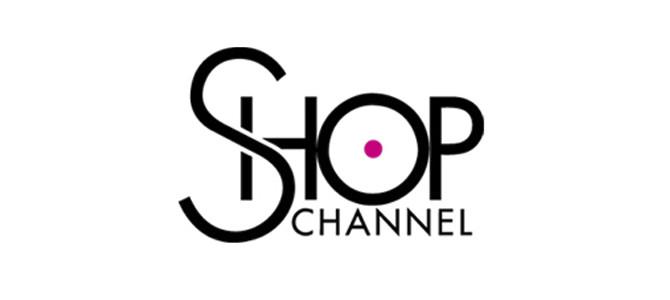 【JP】SHOP CHANNEL Live ショップチャンネル