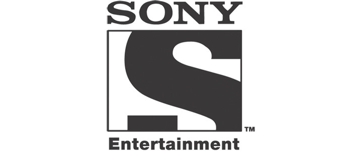 【RU】Sony Entertainment Television HD Live