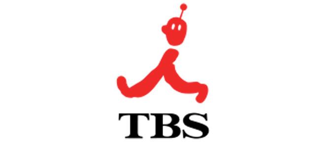 【JP】TBS Live テレビ