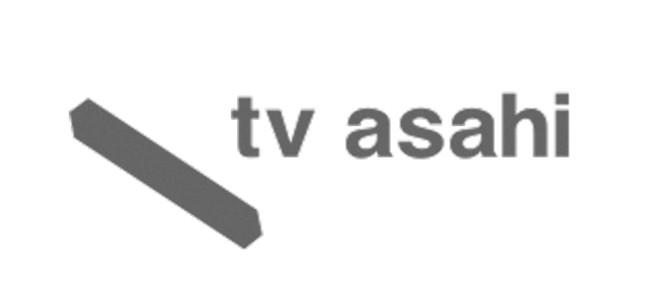 【JP】TV Asahi Live テレビ 朝日