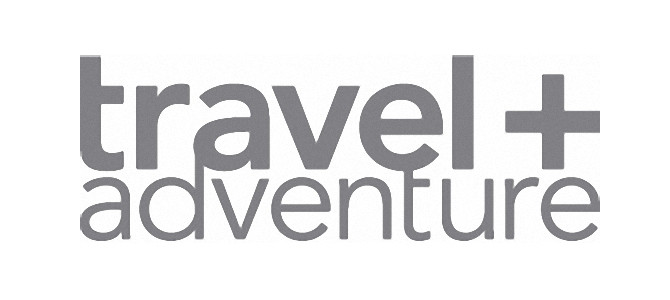 【RU】Travel+ Adventure HD Live