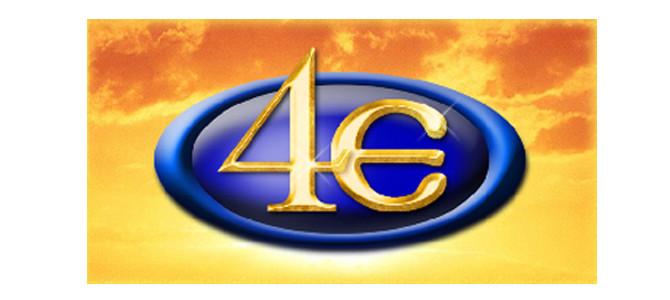 【GR】4E TV Live