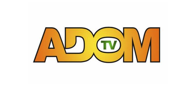 【GH】Adom TV Live