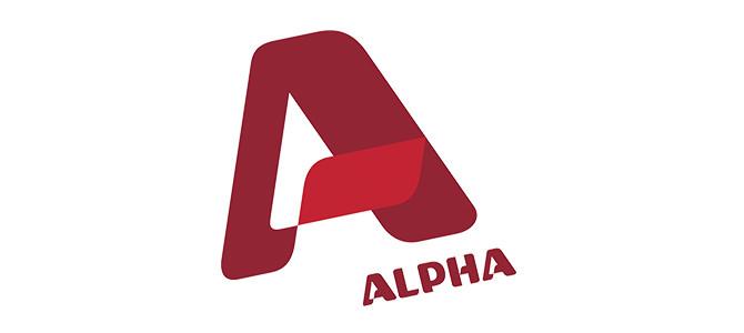 【GR】Alpha TV Live