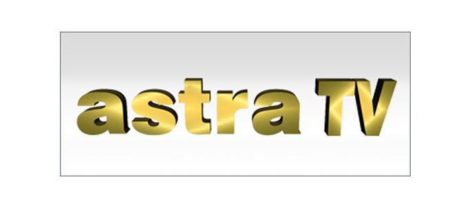 【GR】Astra TV Live