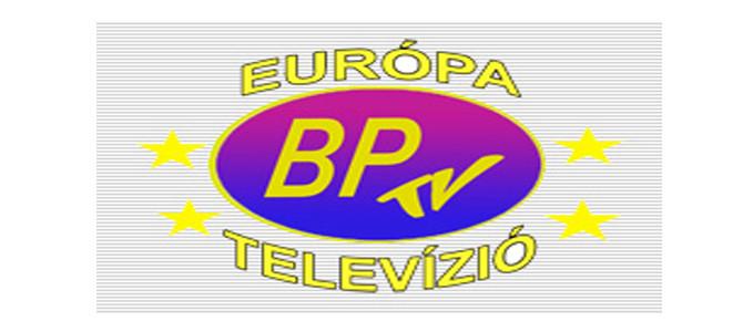【HU】BPTV Live