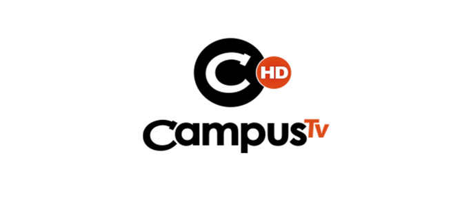【HN】Campus TV Live