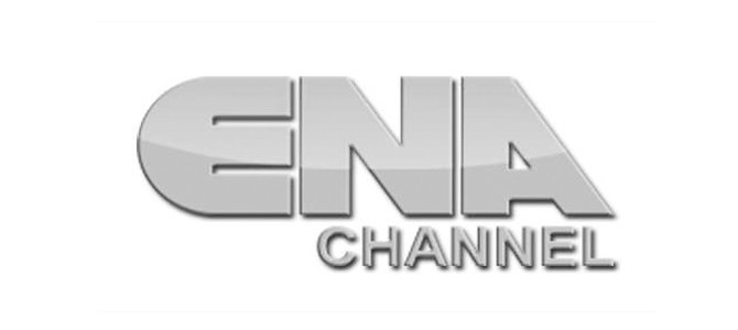 【GR】Ena Channel Live