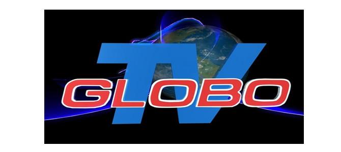 【HN】Globo TV Live