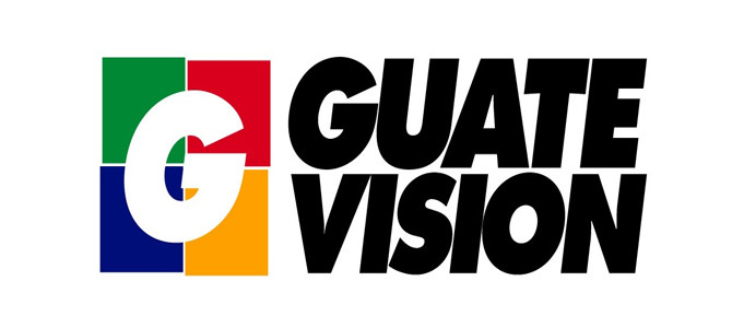 【GT】Guatevision Live