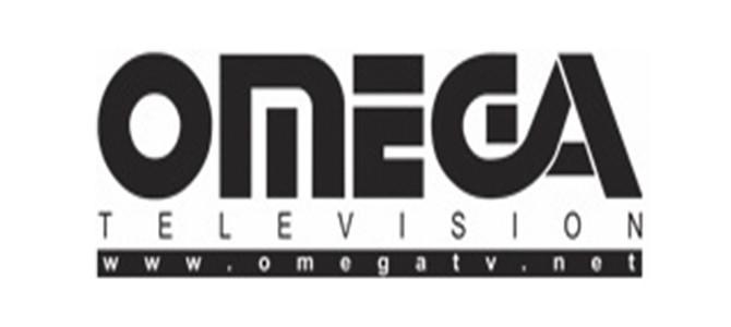 【GR】Omega TV Live