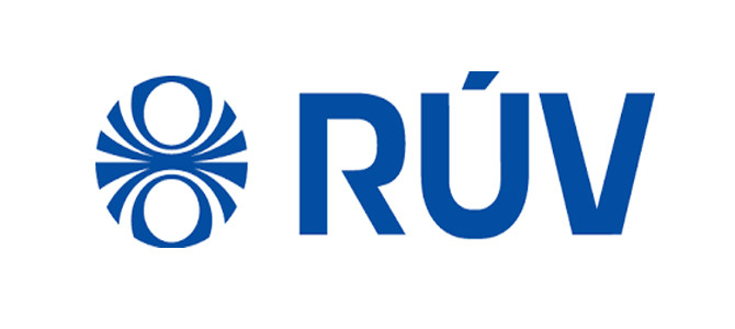 【IS】RUV Live