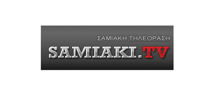 【GR】Samiaki TV Live