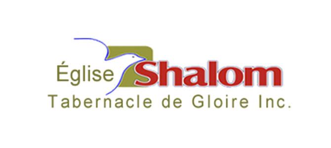 【HT】Shalom TV Live