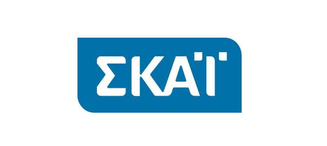 【GR】Skai Live