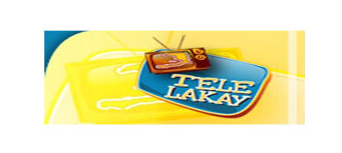 【HT】Tele Lakay TV Live