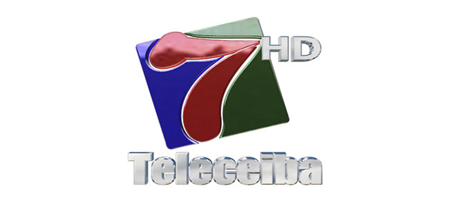 【HN】Teleceiba Canal 7 Live