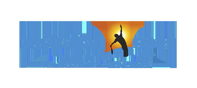 【Sport】Australian Open Live